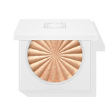 OFRA HIGHLIGHTER - SOHO - TALIA MAR
