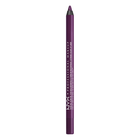 Slide On Lip Pencil: Revamp