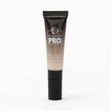 bh cosmetics- Studio Pro Total Coverage Concealer- 102