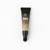 bh cosmetics- Studio Pro Total Coverage Concealer- 106
