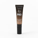 bh cosmetics- Studio Pro Total Coverage Concealer- 117
