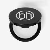 bh cosmetics- Translucent Setting Powder
