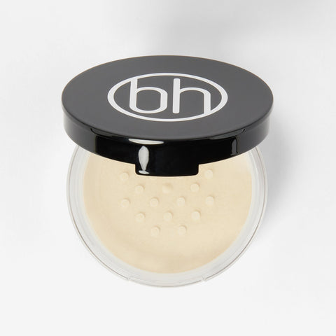 bh cosmetics- Under Eye Brightening Powder FAIR-LIGHT