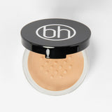 bh cosmetics- Under Eye Brightening Powder MEDIUM-DEEP