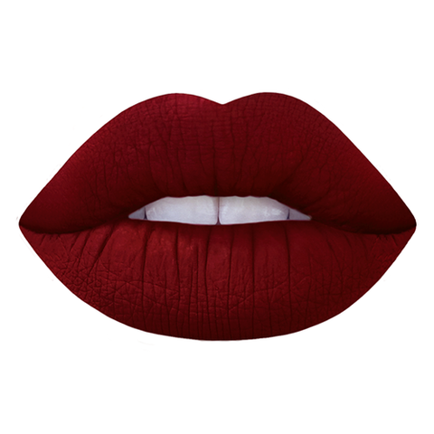 Matte Velvetines: Wicked