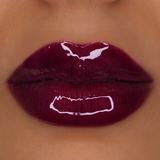 Wet Cherry Gloss: Black Cherry