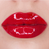 Wet Cherry Gloss: Maraschino Cherry
