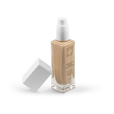 OFRA ABSOLUTE COVER FOUNDATION - 4
