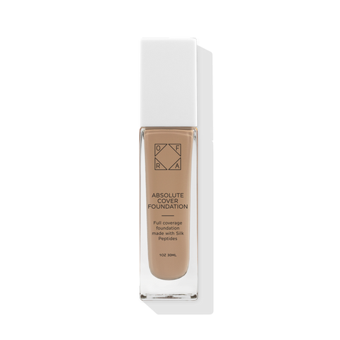 OFRA ABSOLUTE COVER FOUNDATION - 5