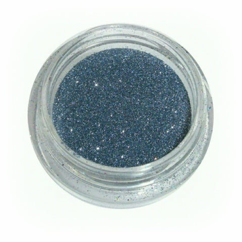 EYE KANDY-GLITTER - BALLISTIC BERRY SF