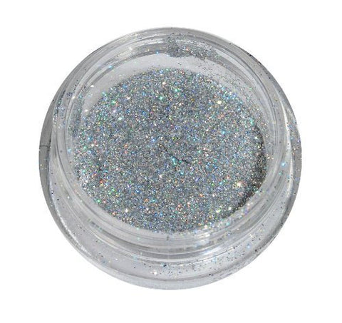 EYE KANDY-GLITTER - CONFETTI SF
