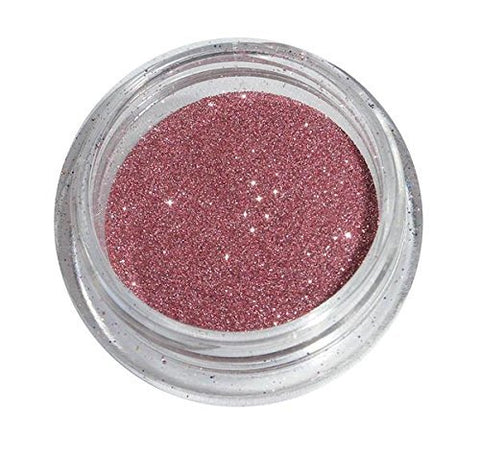 EYE KANDY-GLITTER -DOUBLE BUBBLE F