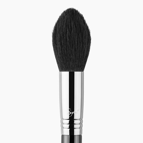F25 - TAPERED FACE BRUSH
