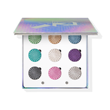OFRA GLITCH BAKED EYE SHADOW PALETTE