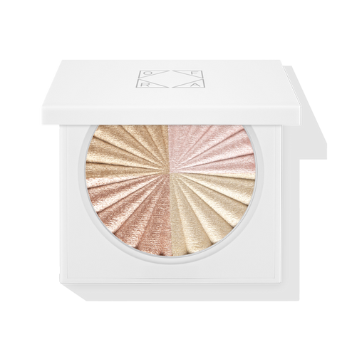 OFRA HIGHLIGHTER - ALL OF THE LIGHTS