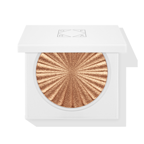 OFRA HIGHLIGHTER -BEAM THE HATERS