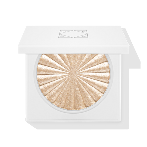OFRA HIGHLIGHTER -STAR ISLAND
