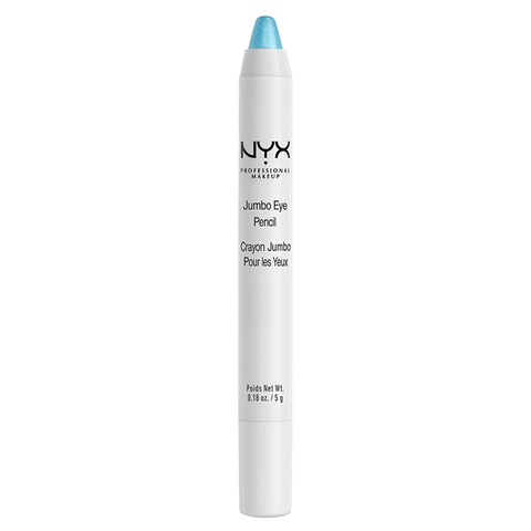 Jumbo Eye Pencil: Baby Blue