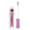Lime Crime - Diamond Crushers: Fluke