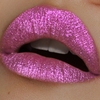 Lime Crime - Diamond Crushers: Strip