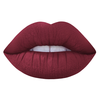 Lime Crime - Velvetines: Saint