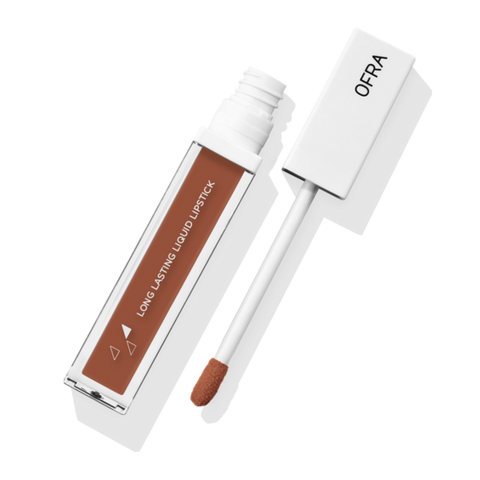 OFRA LONG LASTING LIQUID LIPSTICK - MIAMI FEVER