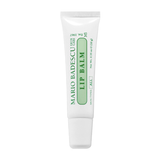 Lip Balm (Squeeze Tube)