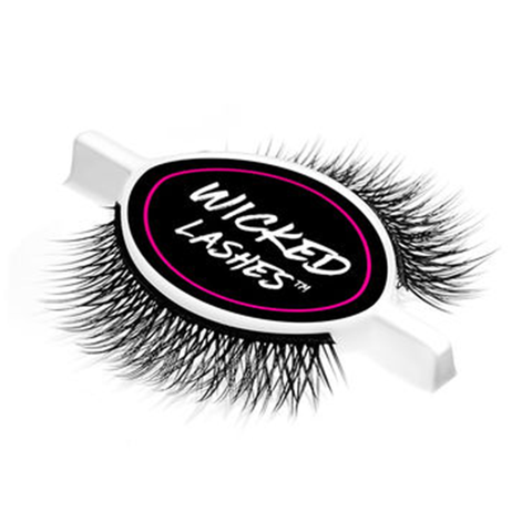 Wicked Lashes: Popular