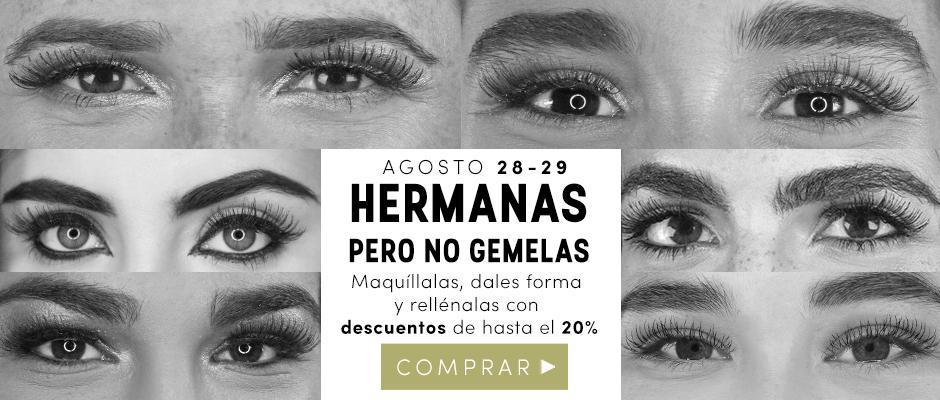 https://www.vorana.mx/collections/meses-sin-intereses-con-paypal