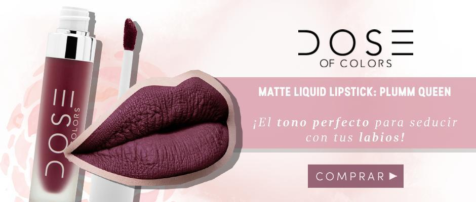 https://www.vorana.mx/collections/dose-of-colors/products/dose-of-colors-matte-liquid-lipsticks-plum-queen-compra-online