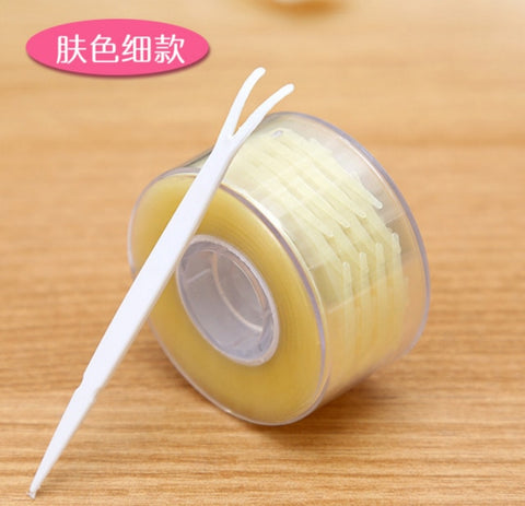 Anti-Aging Eyelid Tape - Secret Beauties