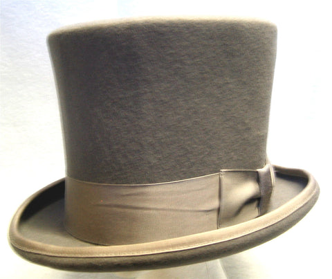 TOP HAT BELL SHAPED BEST