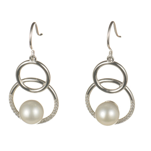 Apogee Earrings