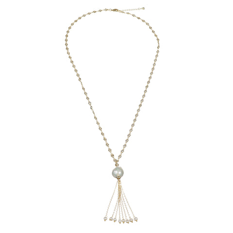 Arden Necklace