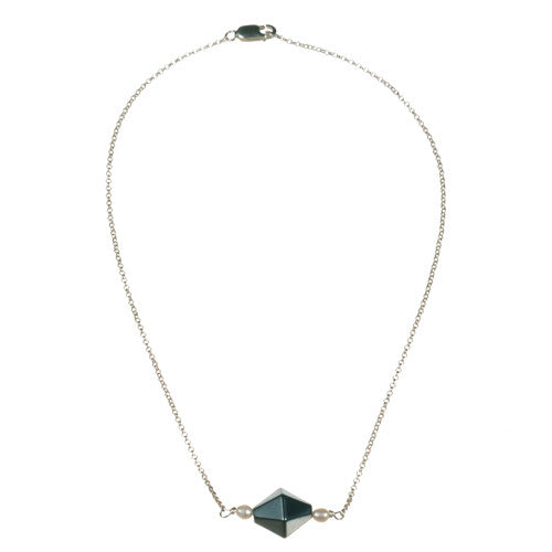 Hermia Necklace