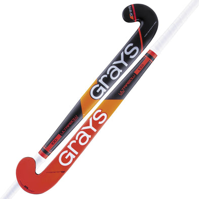 Grays 100i Junior Indoor Wood Stick