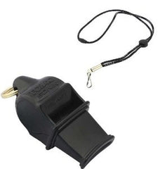 Fox40 Sonik Blast Official + Lanyard Whistle