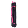 Grays Flash 300 Field Hockey Stick Bag - Pink