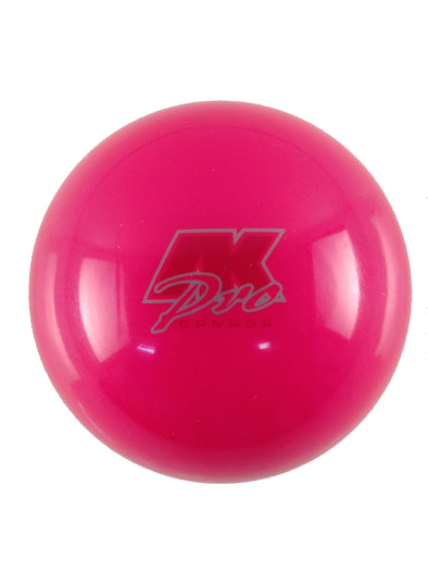 AKPRO Smooth Field Hockey Ball