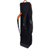 Grays Alpha Field Hockey Stick Bag
