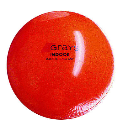 Grays Indoor Field Hockey Ball