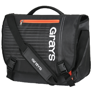 Grays Coaches Bag