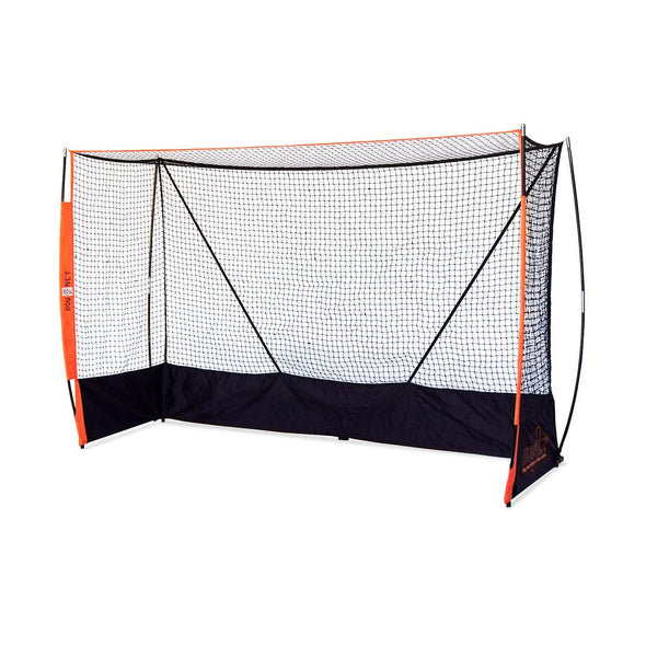 Indoor Field Hockey Goal Posts Bownet