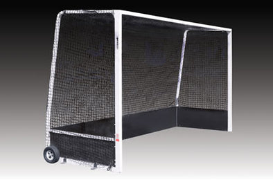 Kwik Goal Field Hockey Goal Post