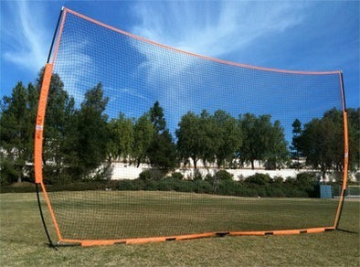 Bownet Portable Field Hockey Barrier Net