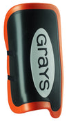 Grays G200 Goal Keeper Legguards
