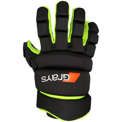 Grays Pro 5X Field Hockey Glove