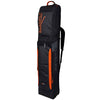 Grays Gamma Field Hockey Stick Bag