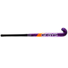 Grays Kinetic 8000 Dynabow Composite Field Hockey Stick