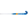 Grays GR10000 Dynabow Composite Field Hockey Stick